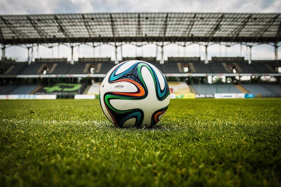 Reglamento Futbol Siete. El Balon