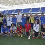 DNC 2015 Fase Final España