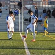 Inicio de juego futbol siete 2
