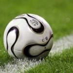 Reglamento de Futbol Siete El Balon en Juego o Fuera del Juego