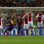 Reglamento de Futbol Siete El Tiro Libre