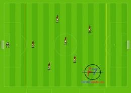 Sistema de Juego 1 _3_1_1_1