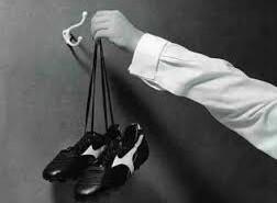 evitar el abandono de la practica deportiva